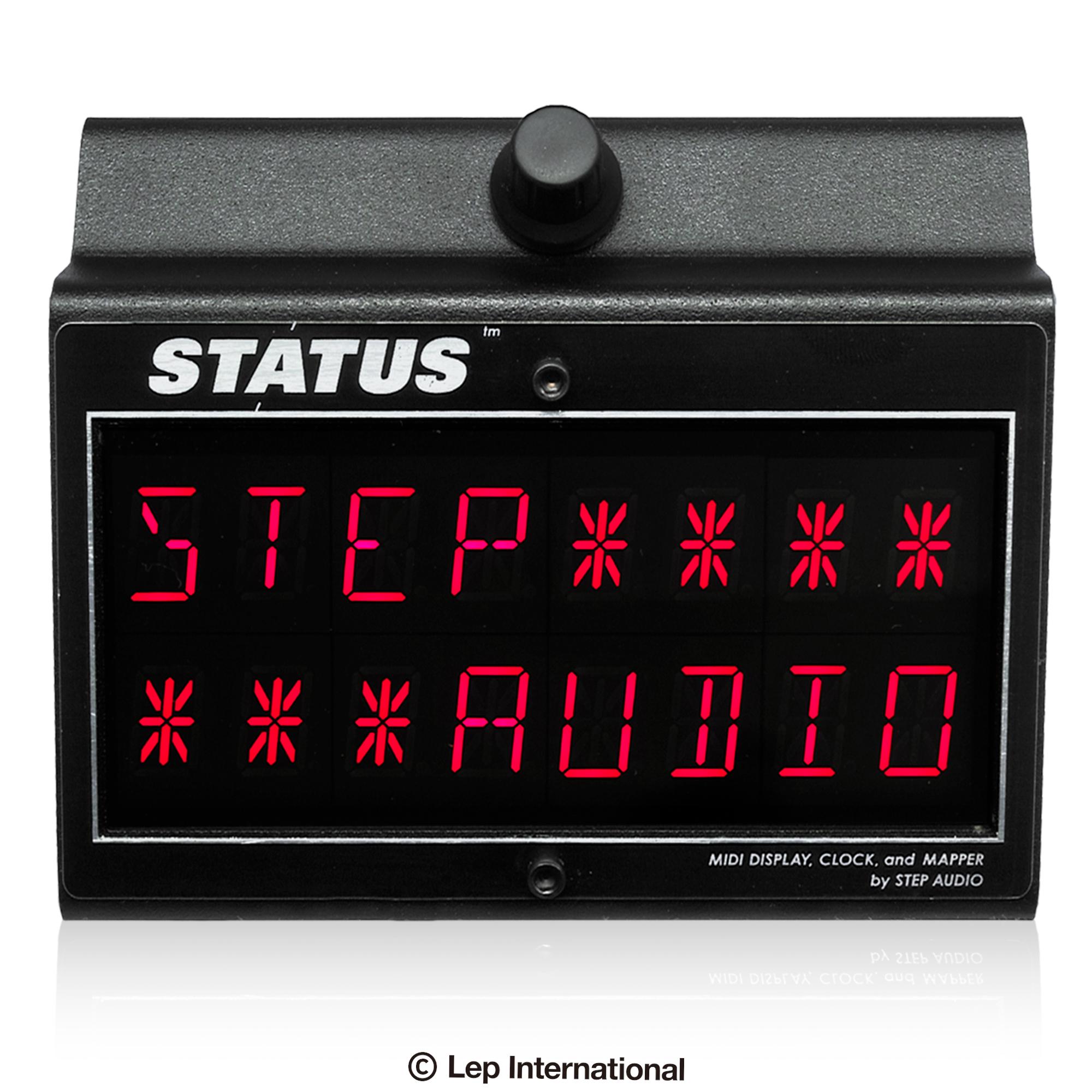 STATUS-01.jpg