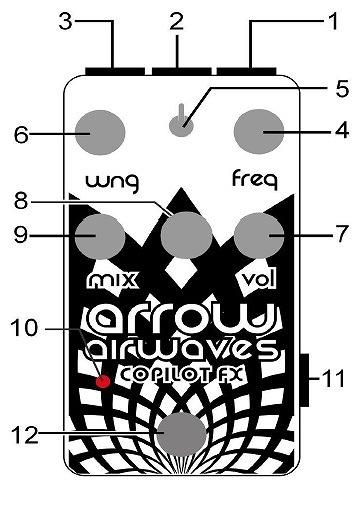 Arrow Airwave_190827.jpg