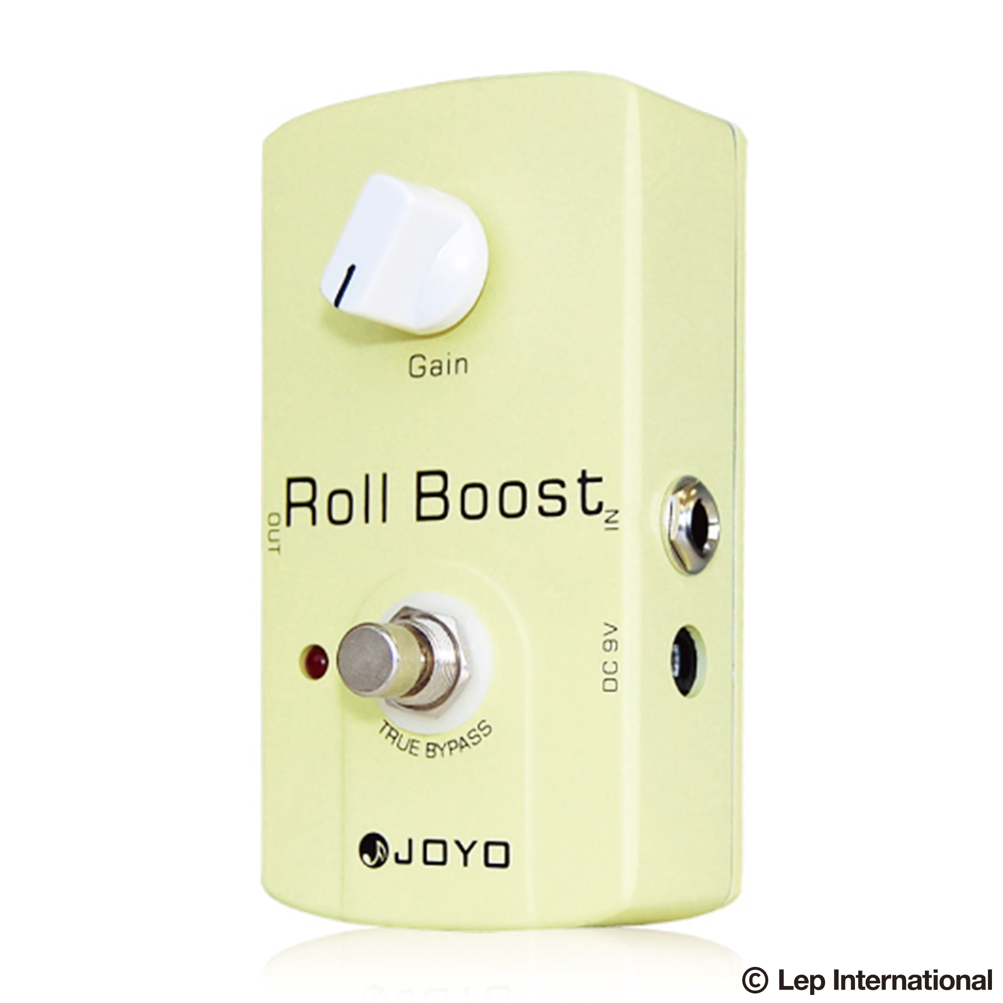 Roll-Boost-02.jpg