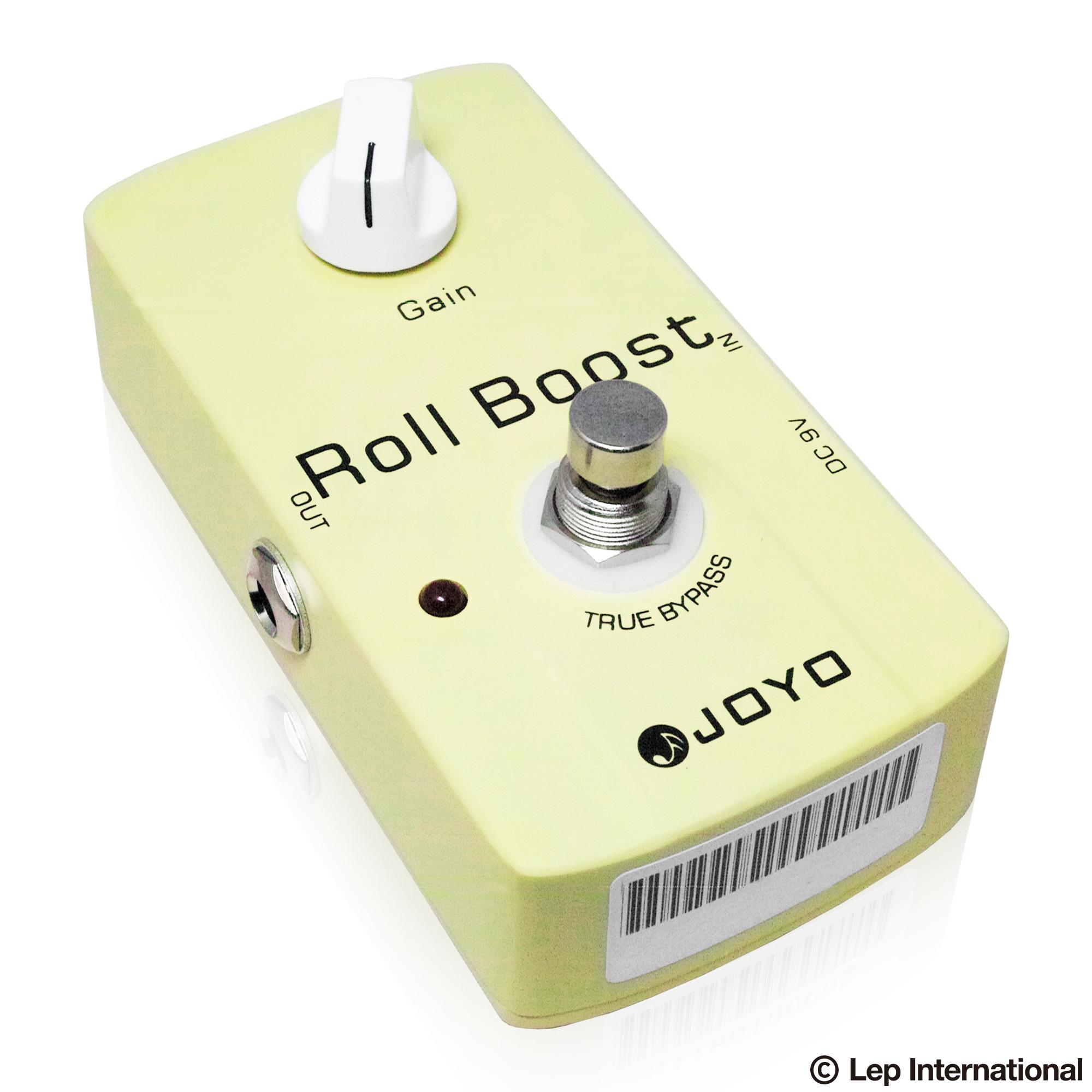 Roll-Boost-03.jpg