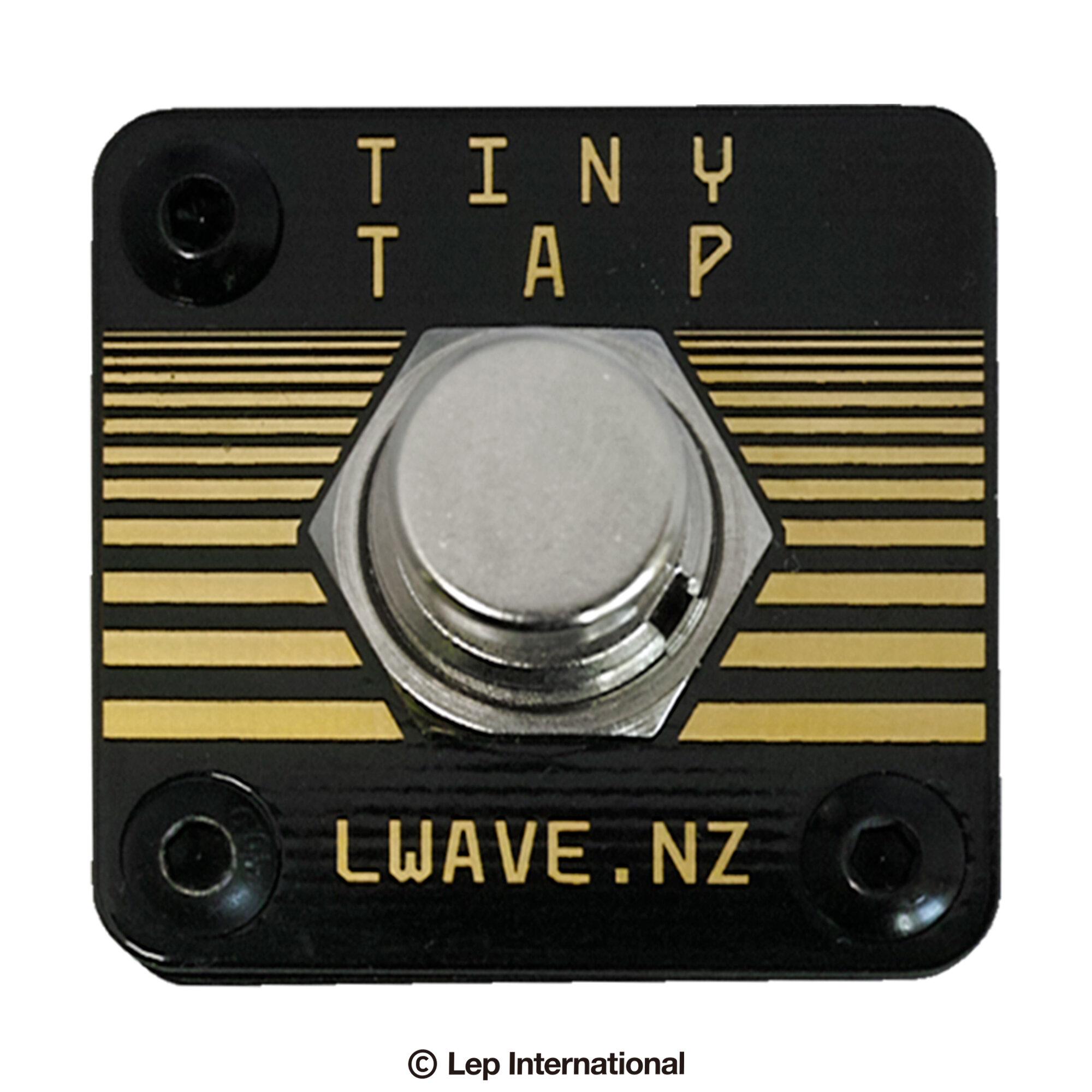 Tiny-Tap-01.jpg