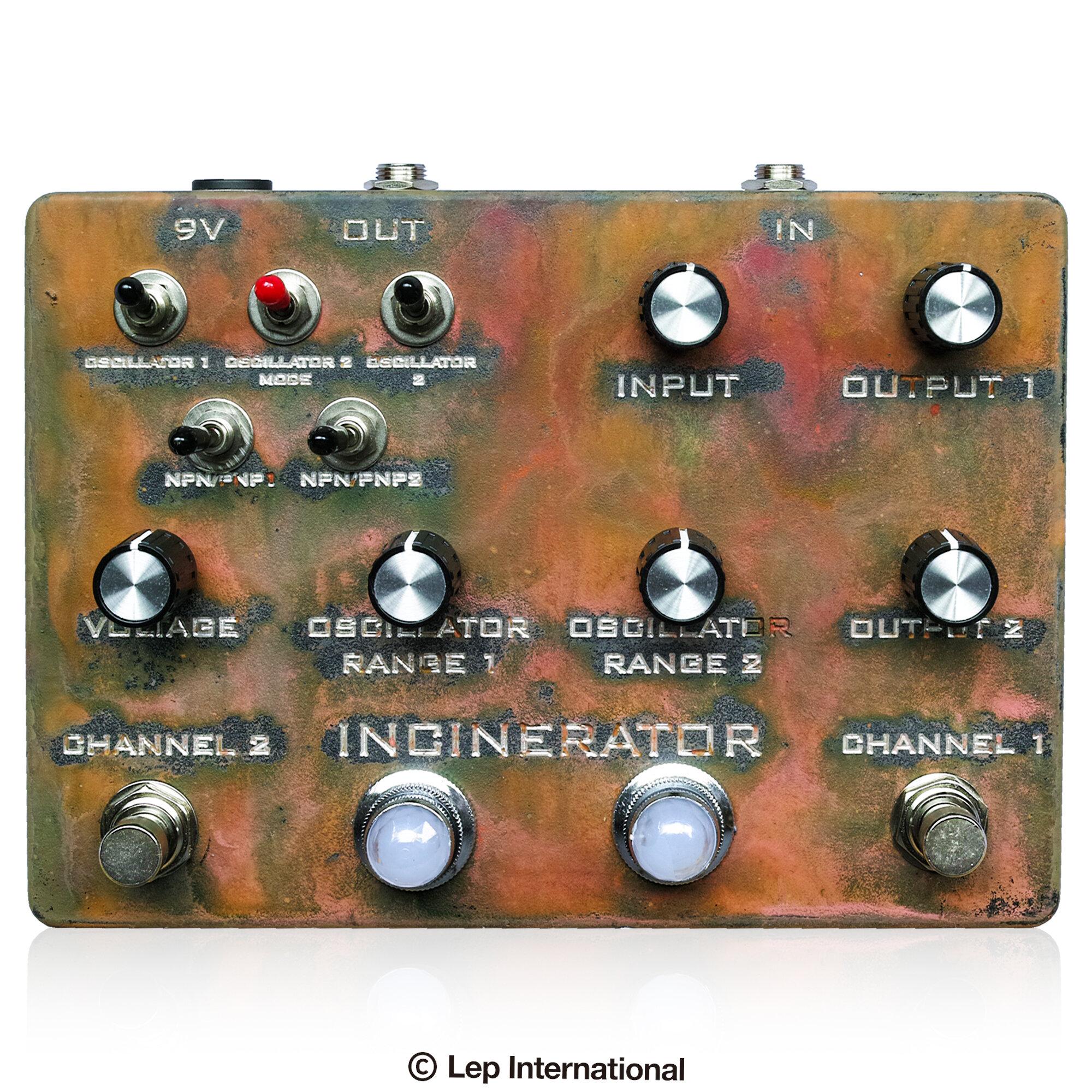Incinerator-01.jpg