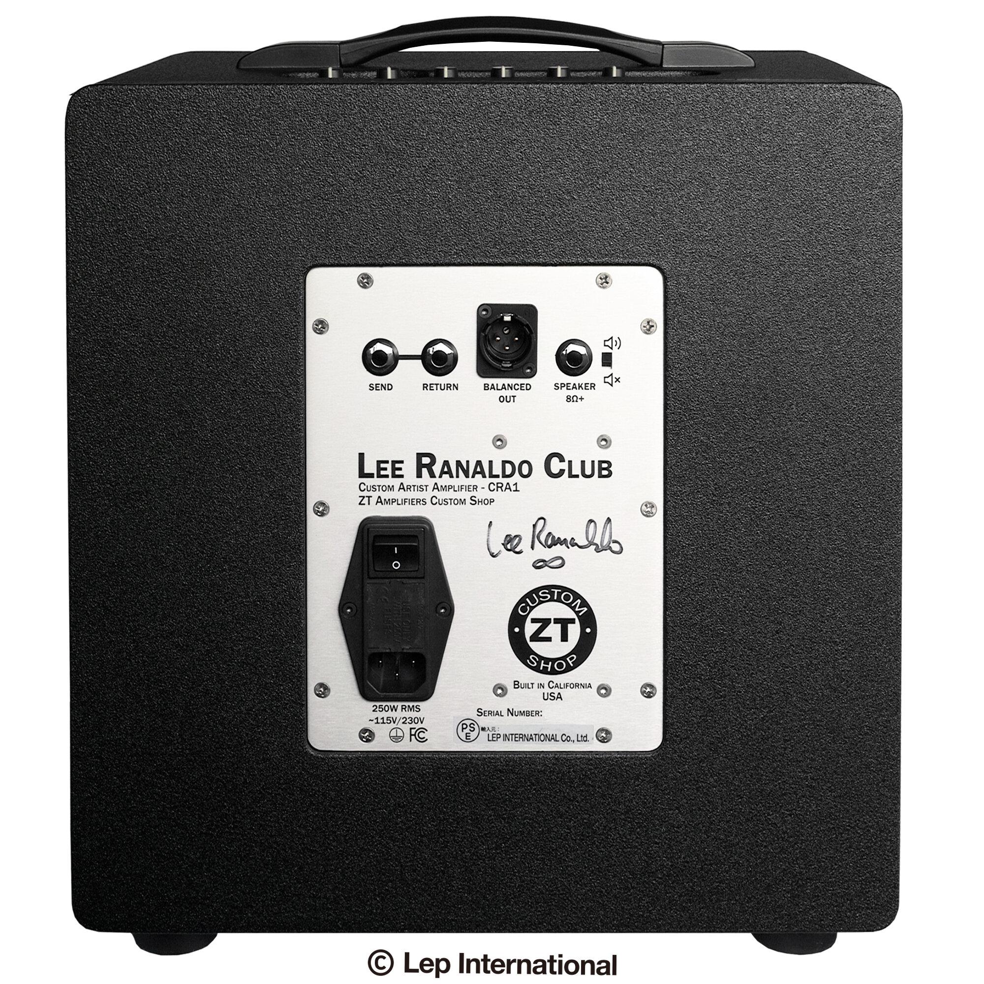 Lee-Ranalodo-Club-Amp-03.jpg
