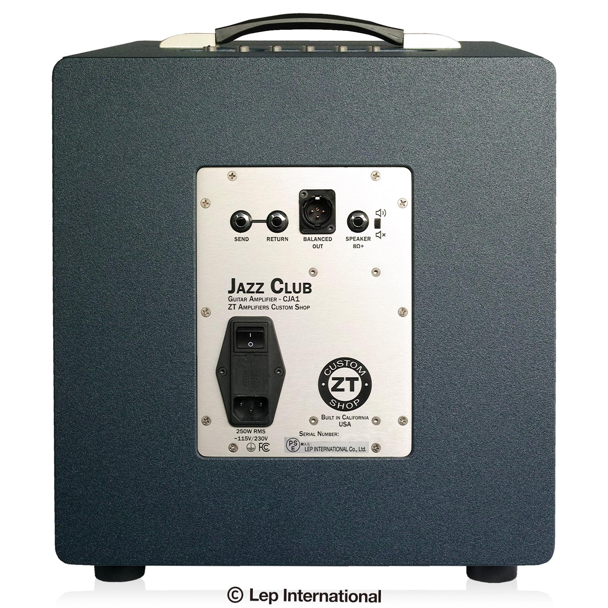 Jazz-Club-Amp-03.jpg