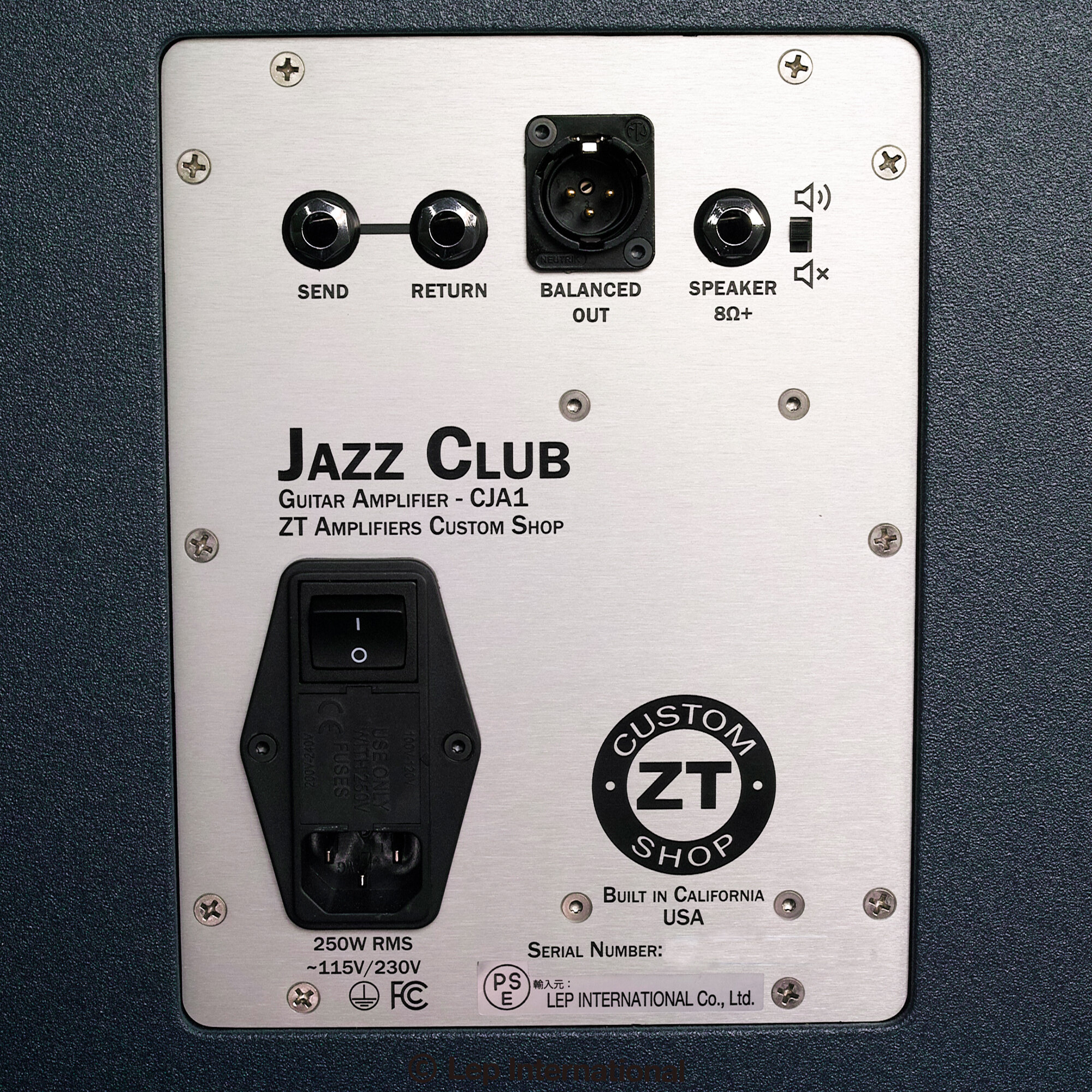 Jazz-Club-Amp-04.jpg