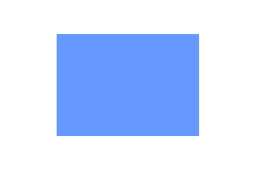 Fox News, 2015