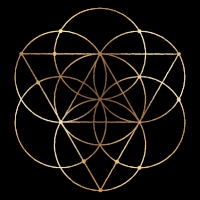 Gold-Flower.png