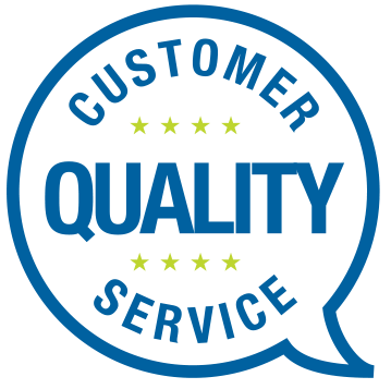 L-customer-service-logo.png