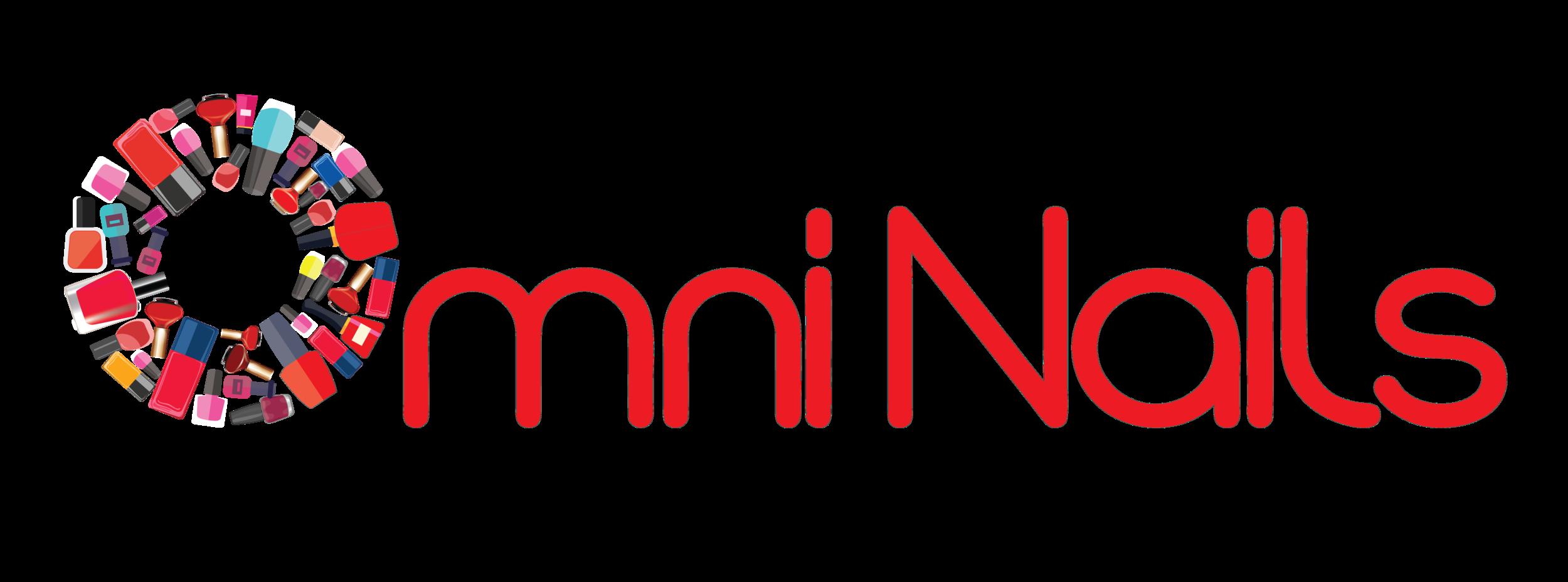 OMNI NAILS-01.png