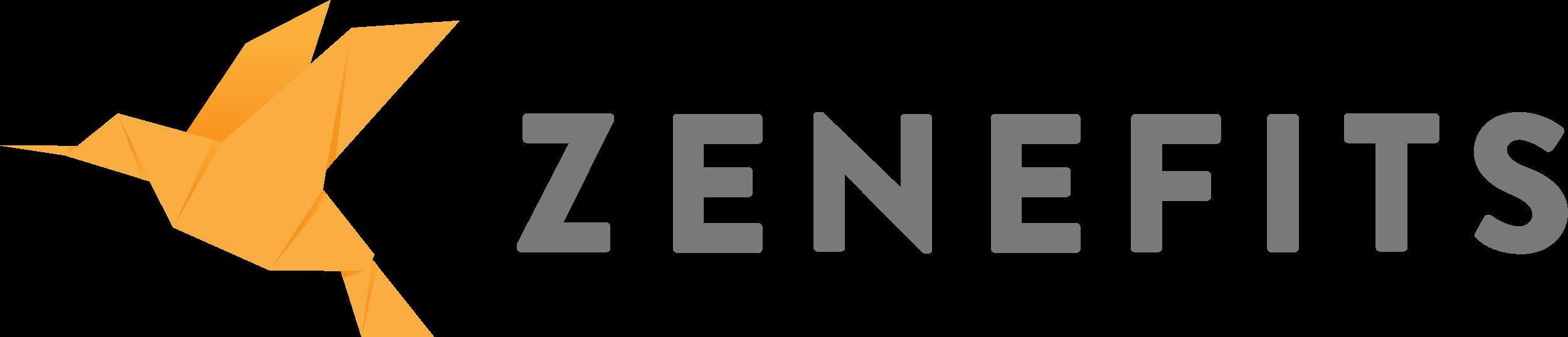 zenefits (1).png