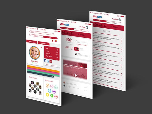 appscreenmockup2.jpg