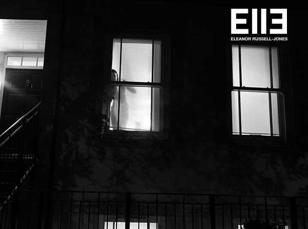 TS Eliot