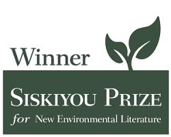 Siskiyou+Prize.png