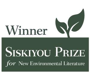 siskiyou_winner_300 (1).png