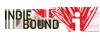 indiebound-2.png