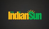 Indian Sun cropped.jpg
