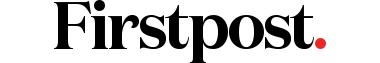 FirstPost logo.png