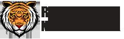ranthambore-logo.png