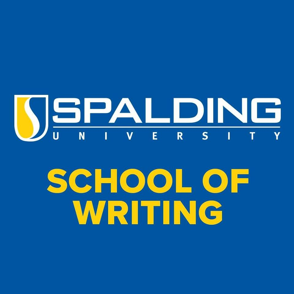 Spalding School of Writing.jpg
