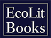 ecolitbookstore small.png