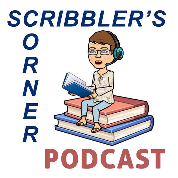 Scribbler's Corner - Darlyn Finch Kuhn podcast.jpg
