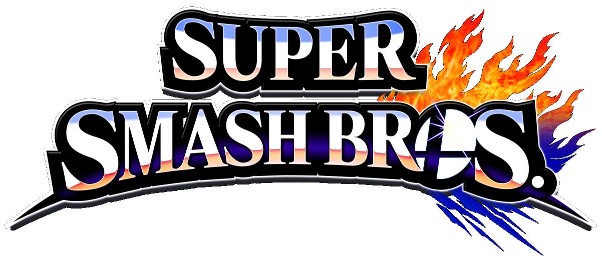 Nintendo's Super Smash Bros. For Wii U/3DS - Cellist