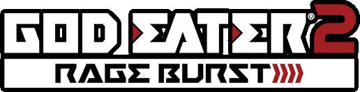 Bandai Namco's God Eate r 2: Rage Burst (PS4, PS Vita, PSP, Steam) - Cellist
