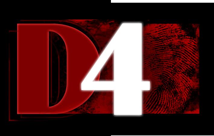 D4: Dark Dreams Don't Die (Xbox One, PC) - Cellist