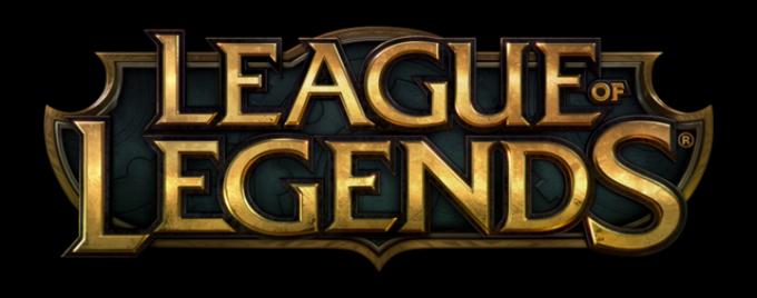 Riot Games' League of Legends (PC, Mac) - Electric Guitarist