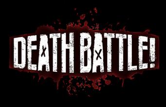 Screw Attack's DEATHBATTLE! (Web Series) - Electric Guitarist