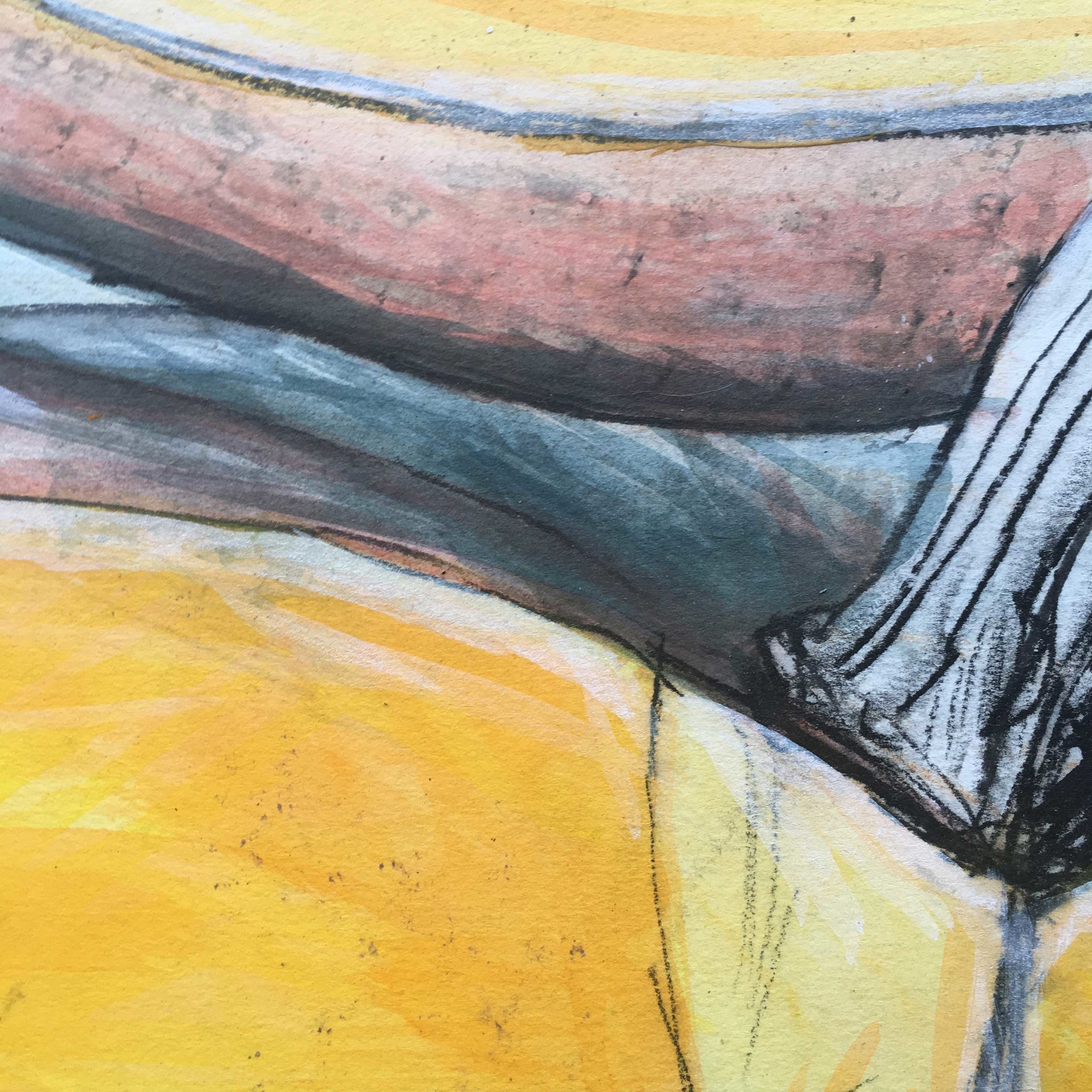 Pumpkin-drawing-detail.jpg