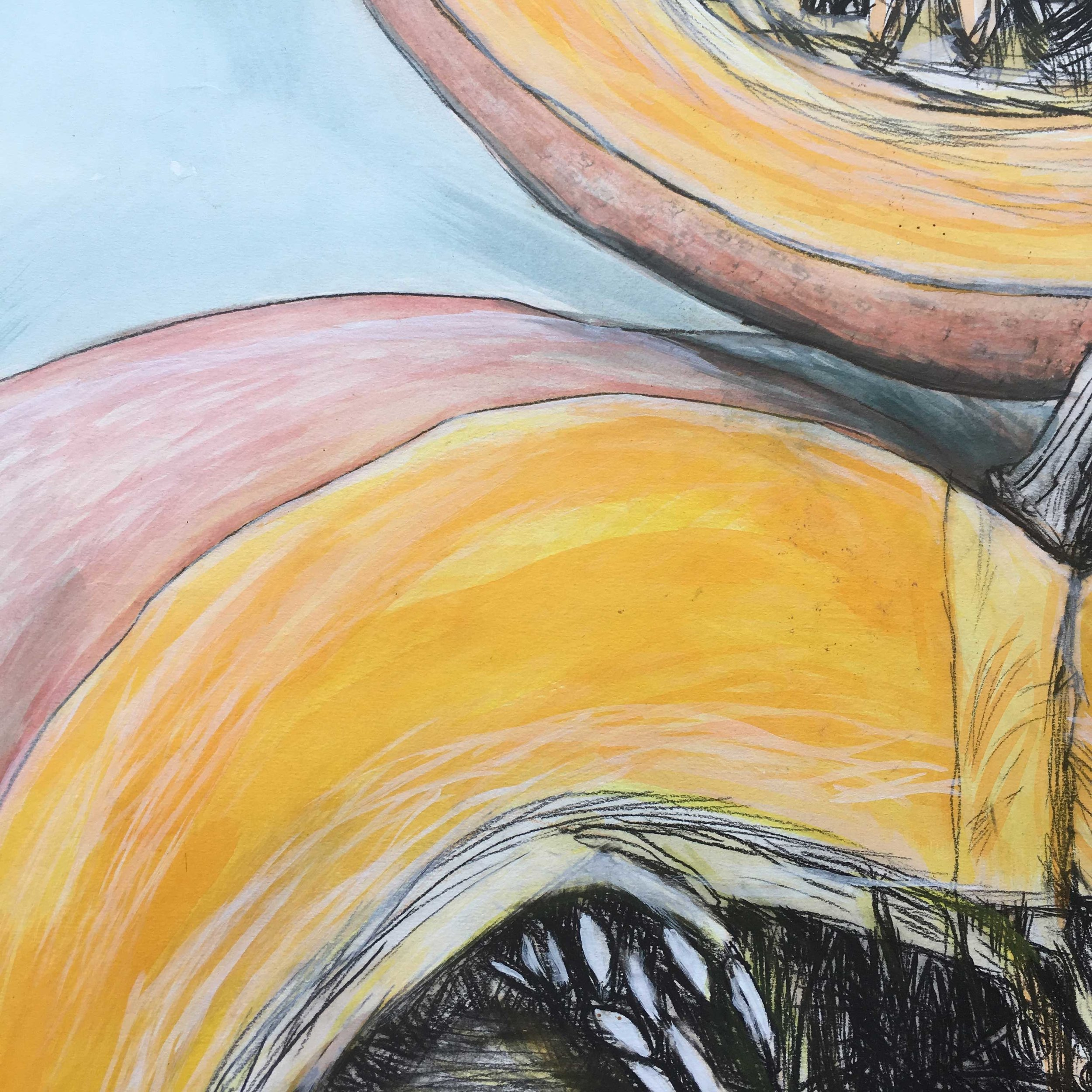 Pumpkin-drawing-detail-(6).jpg