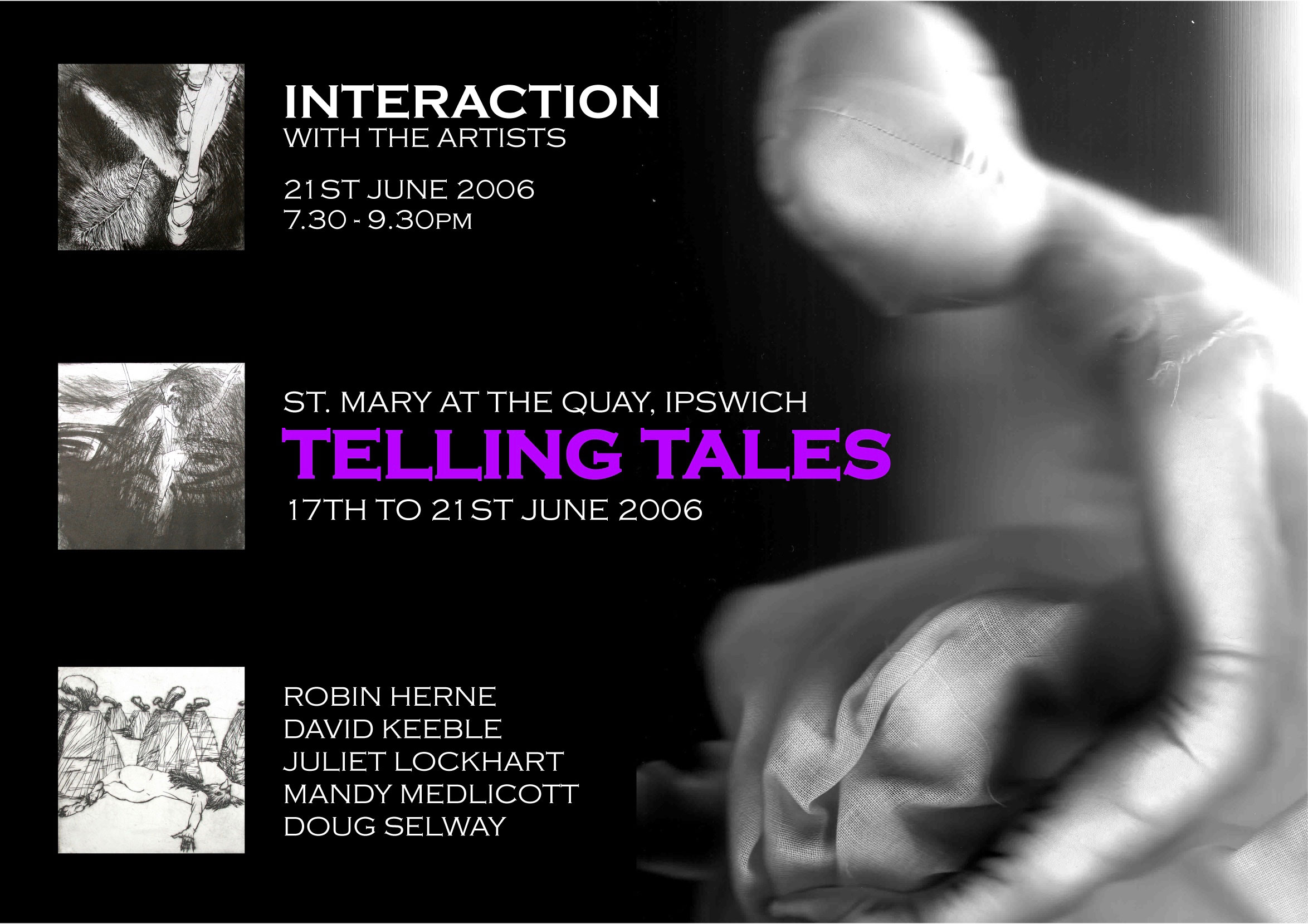 Telling-Tales-art,-storytelling-&-performance-(2).jpg