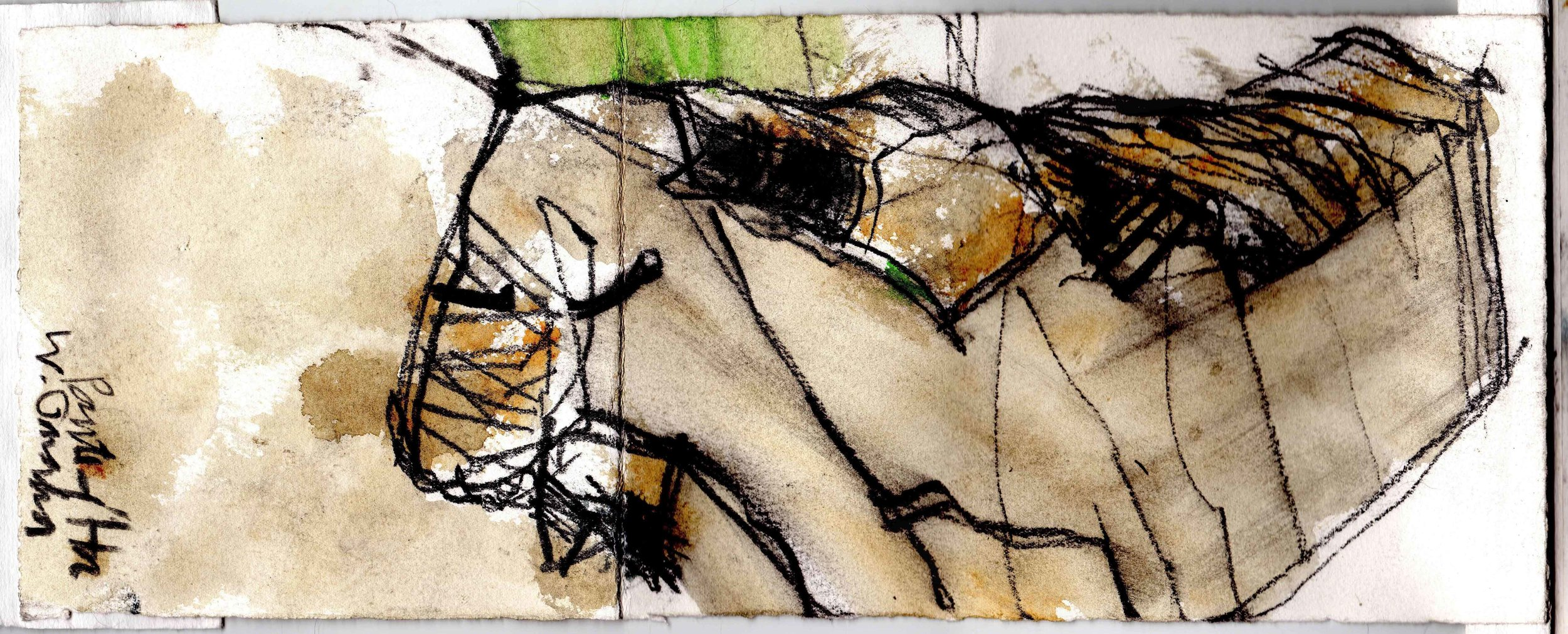 Omaha-beach-sketchbook-Normandy-2008-(1).jpg