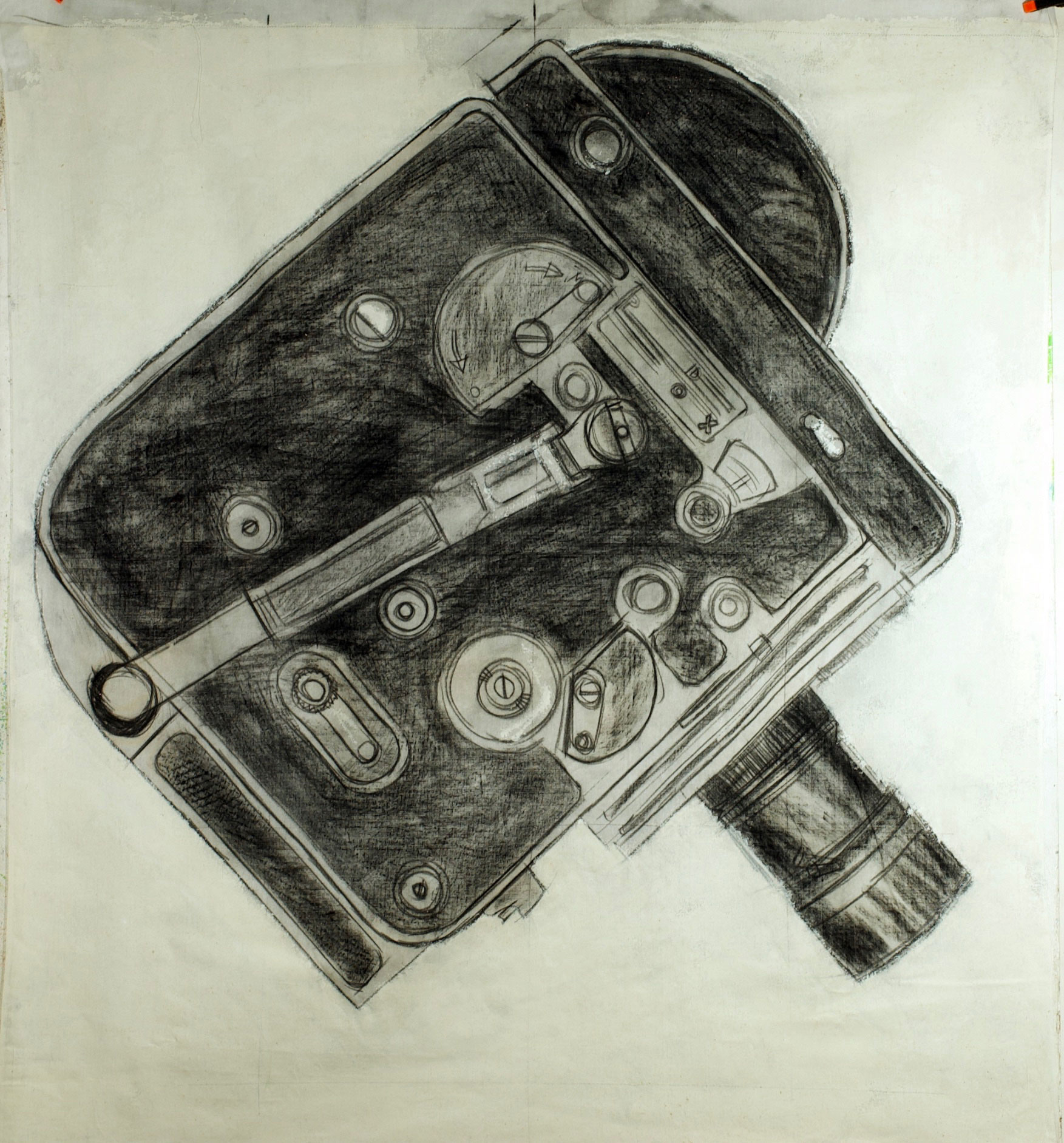 6-x-4'-charcoal-drawings-on-fabric-(4).jpg
