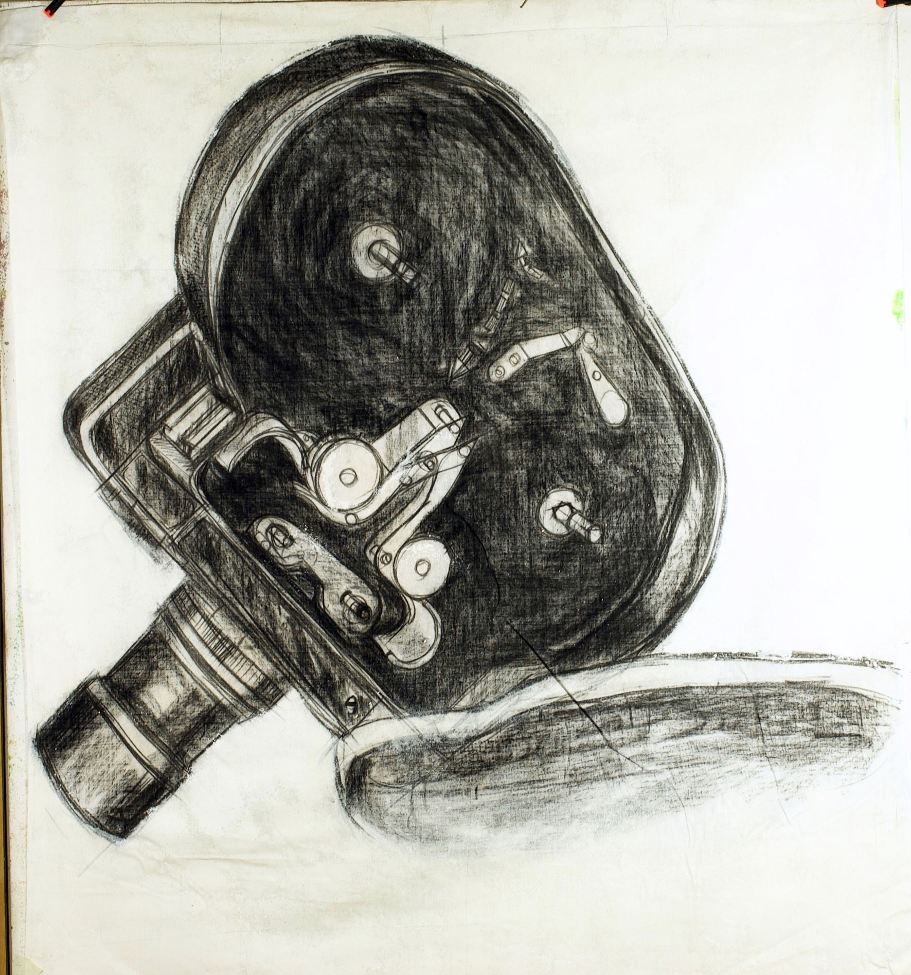 6-x-4'-charcoal-drawings-on-fabric-(8).jpg