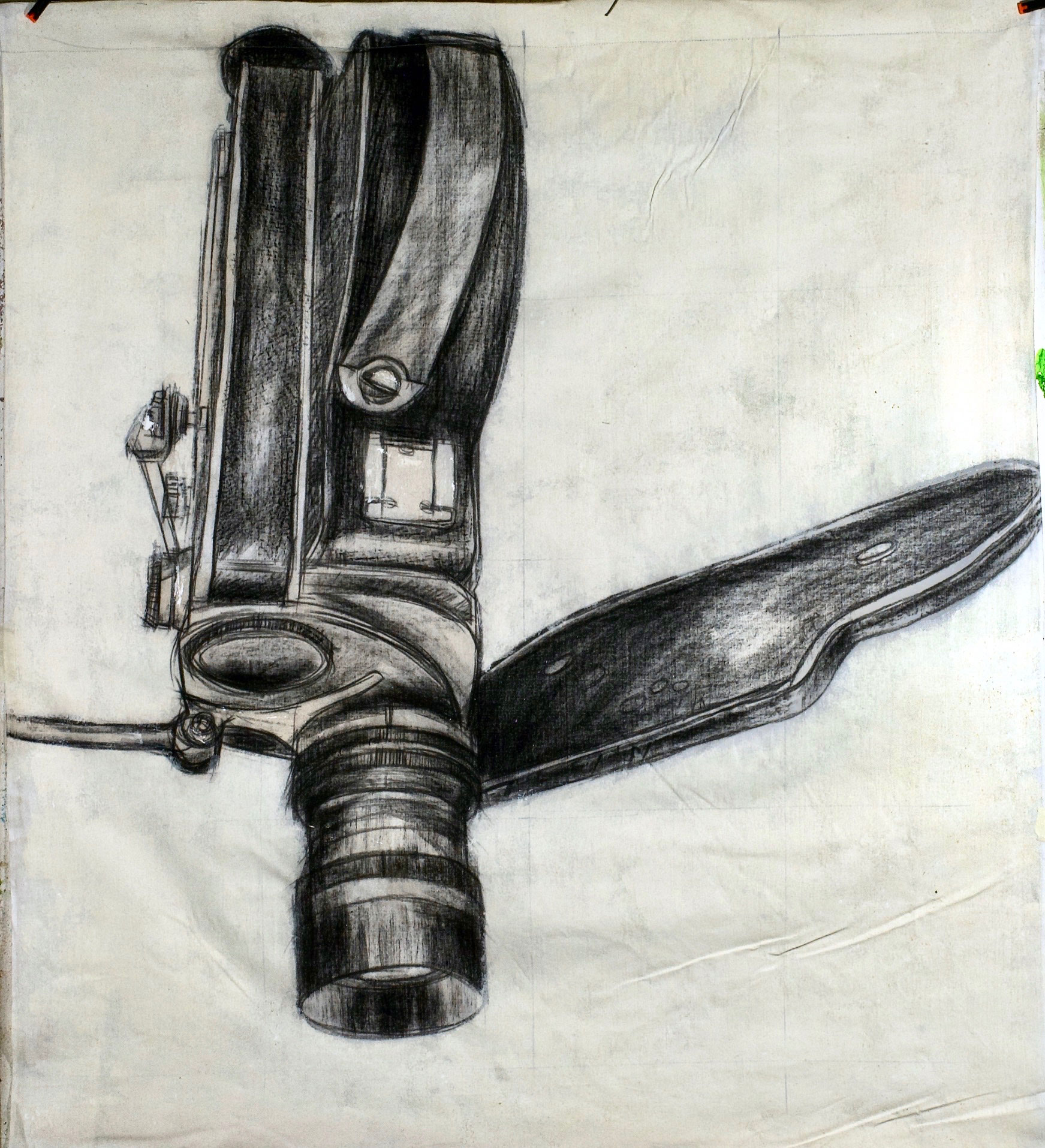 6-x-4'-charcoal-drawings-on-fabric-(5).jpg