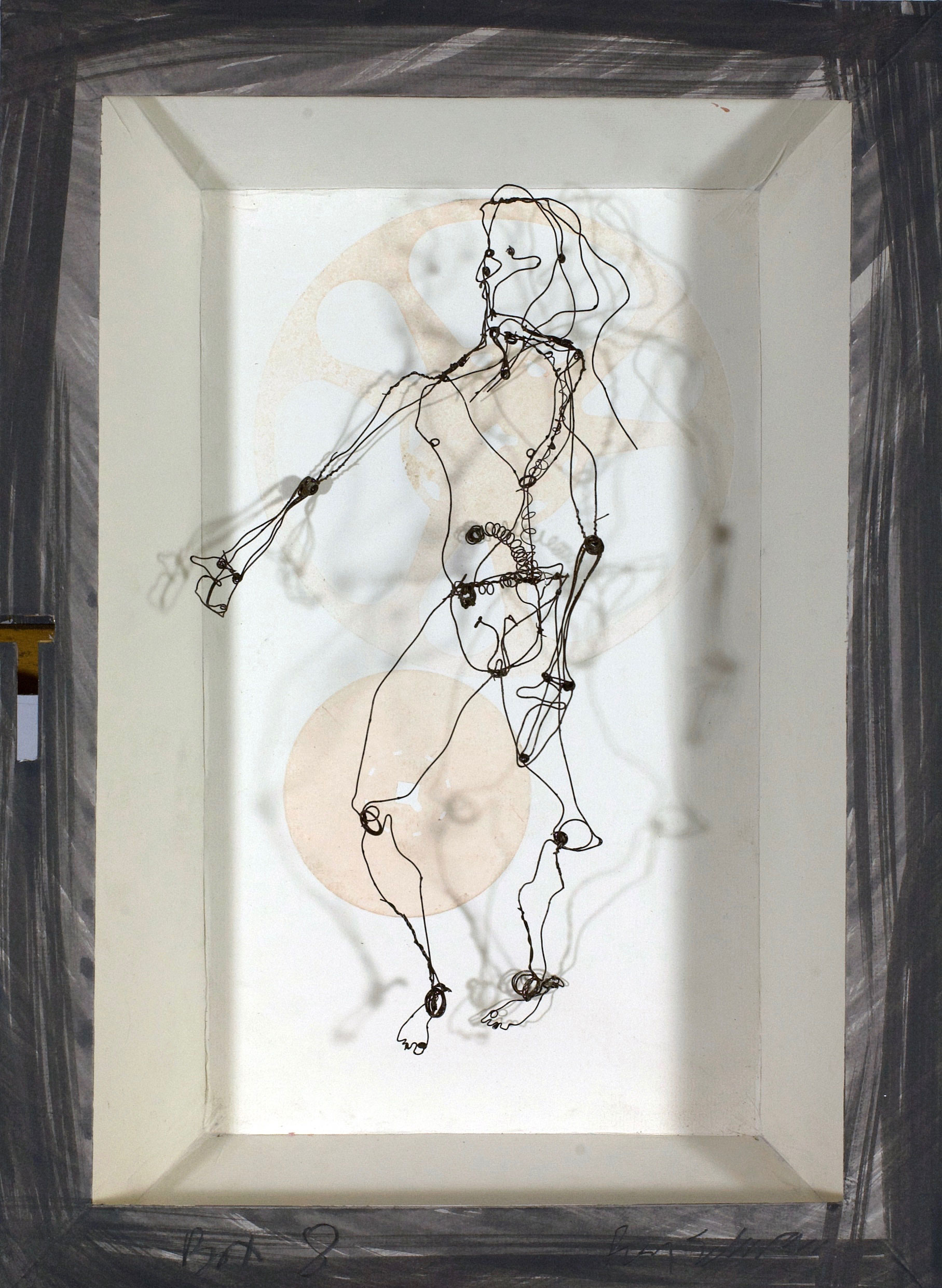 Wire-figure-box-installations-(1).jpg