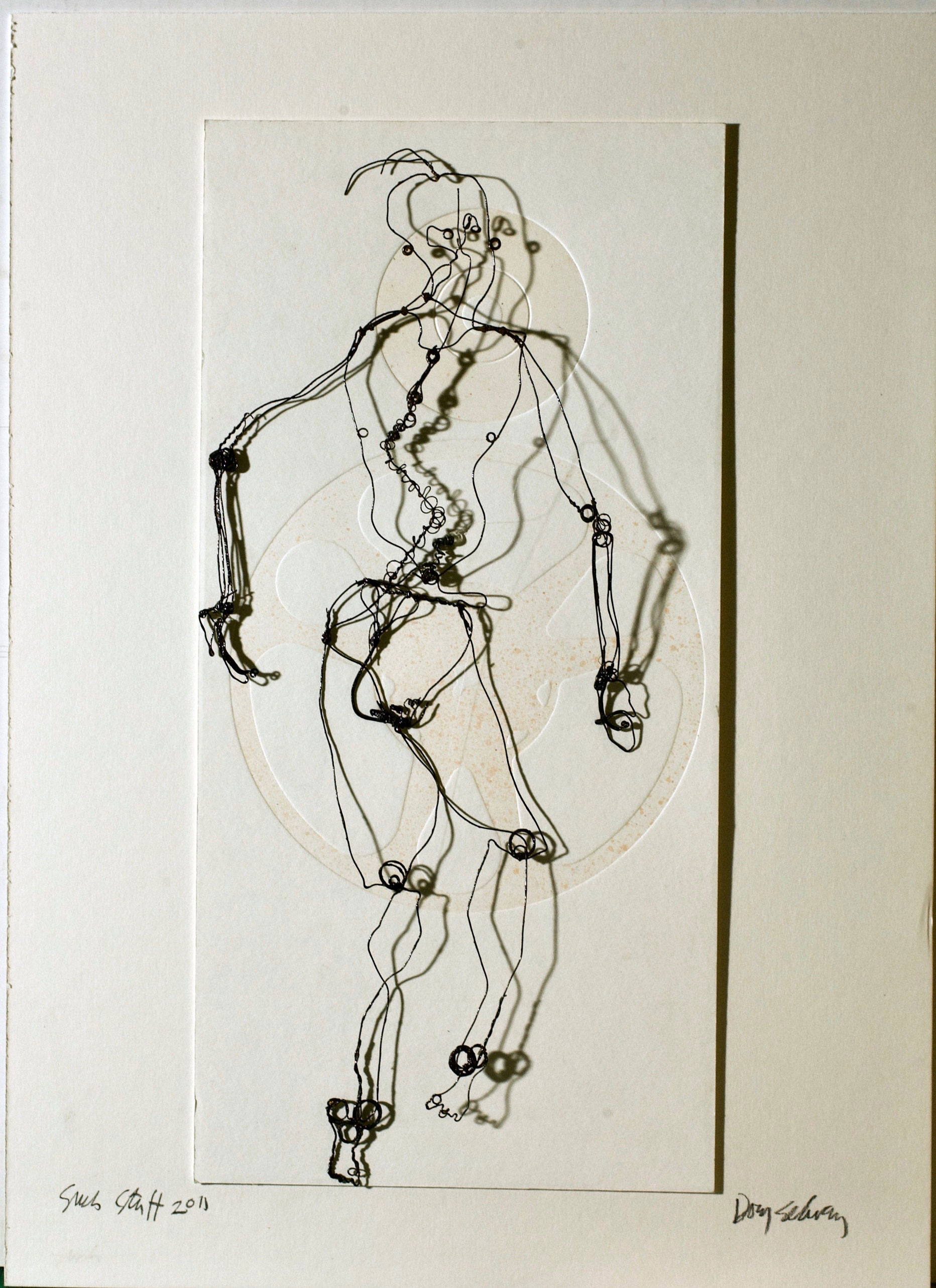 Wire-figure-box-installations-(5).jpg