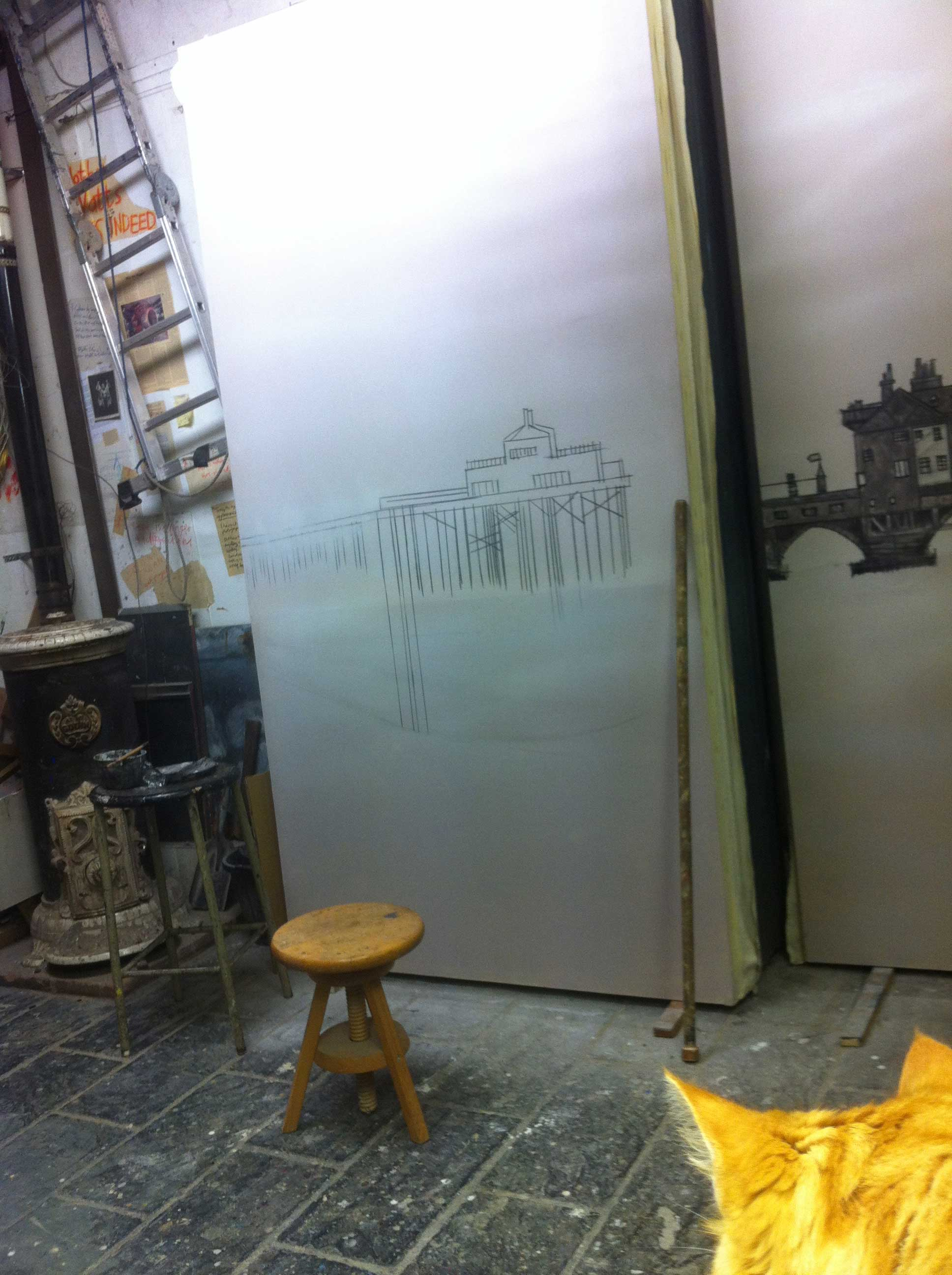 Liminibus-8x4-painting.jpg