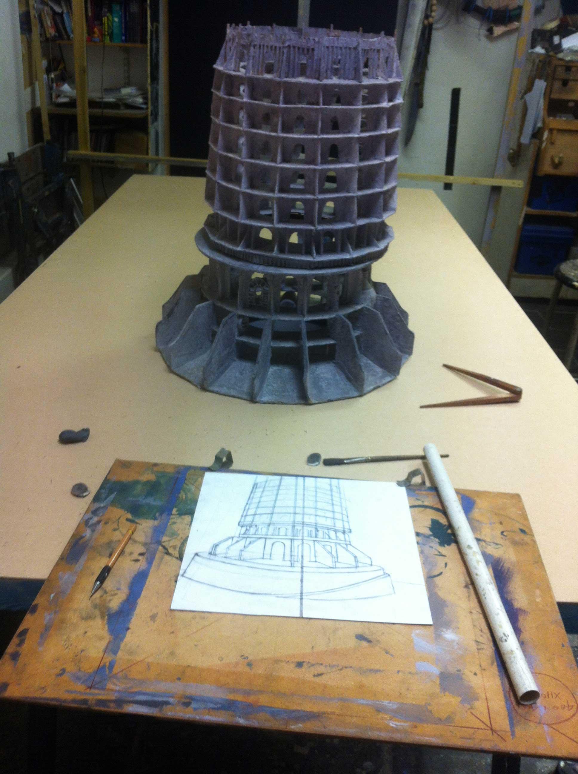 Liminibus-maquette-(1).jpg