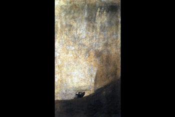 Goya_Dog_110155b.jpg