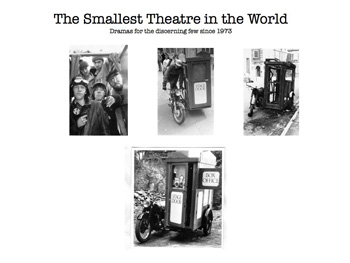 AA2A_Smallest_Theatre_presentation_002.jpg