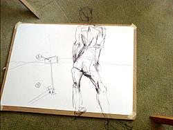 perpheral_vision_drawing1_blog.jpg