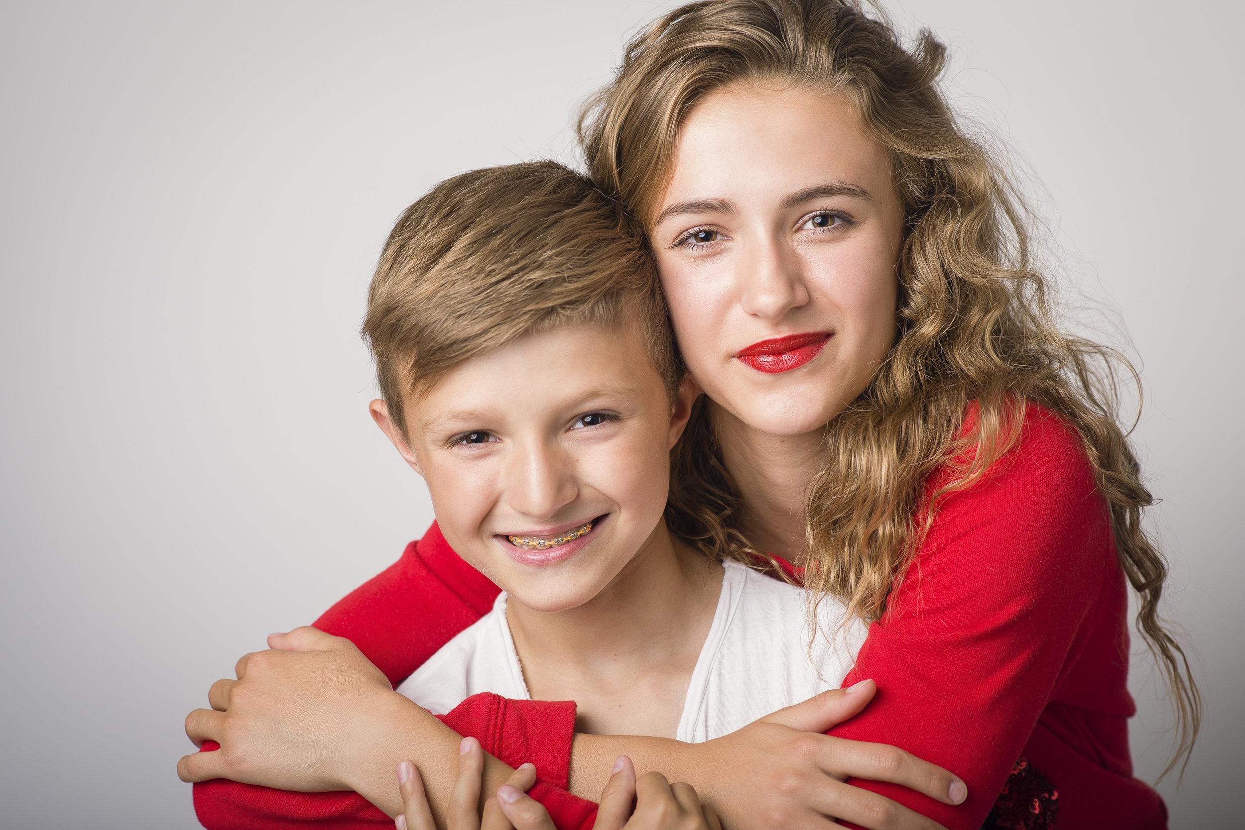 CaroleTothePhotography_Photographer_Family_009.jpg