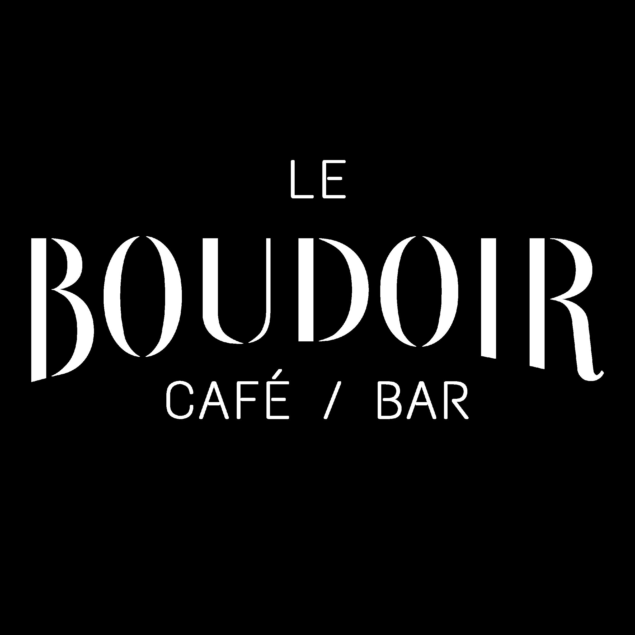 logos-boudoir6.png