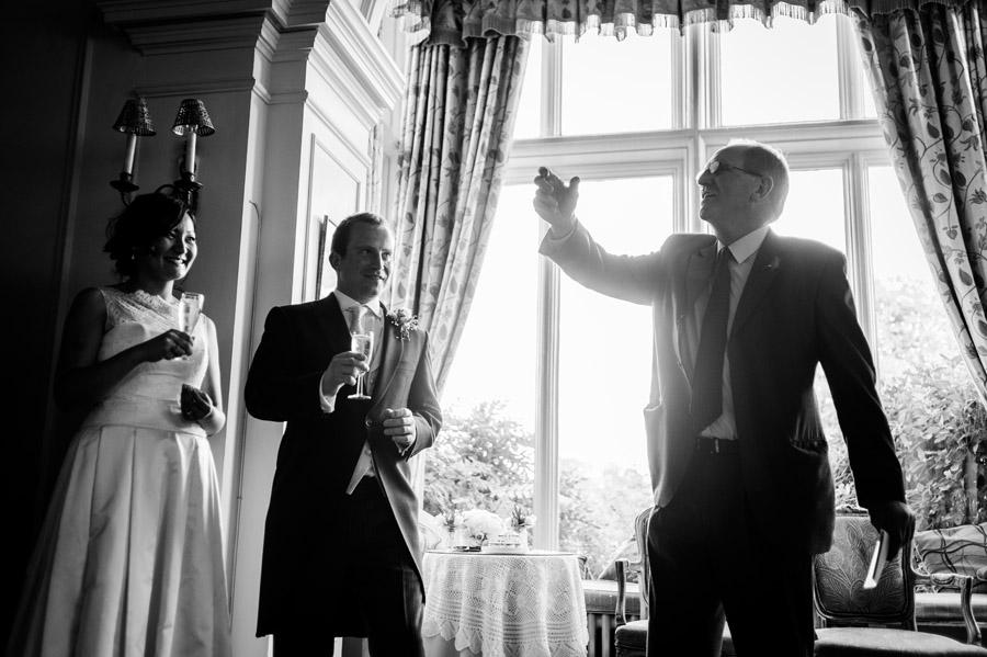 Glewstone-Court-Wedding-Photography.jpg