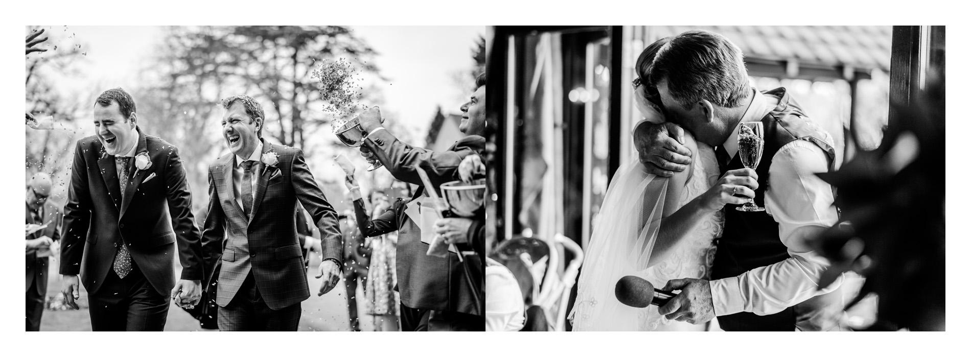Wedding-Pairs-0003.jpg