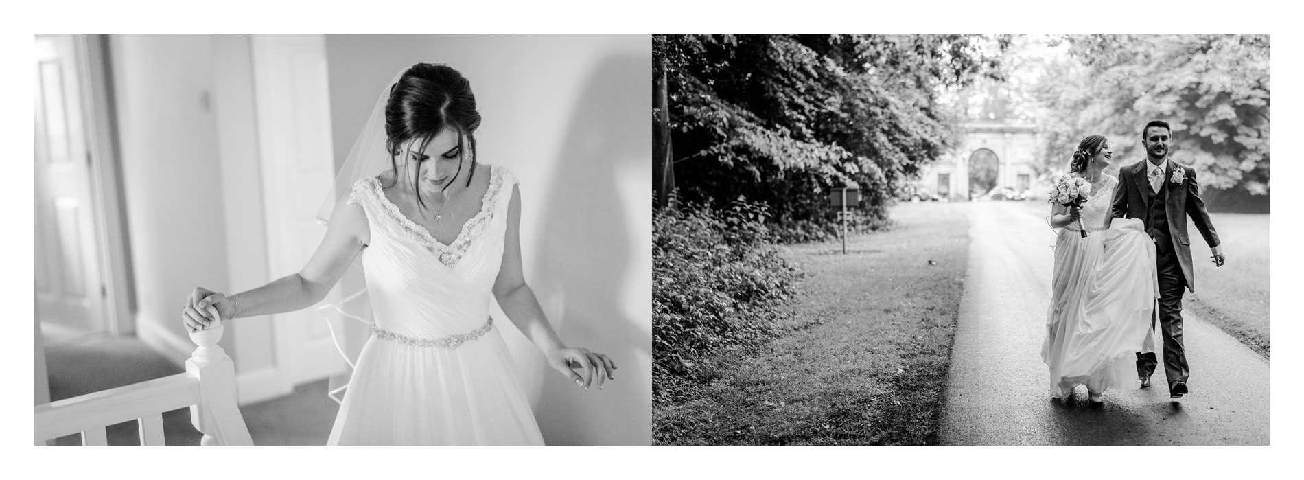 Wedding-Pairs-0004.jpg