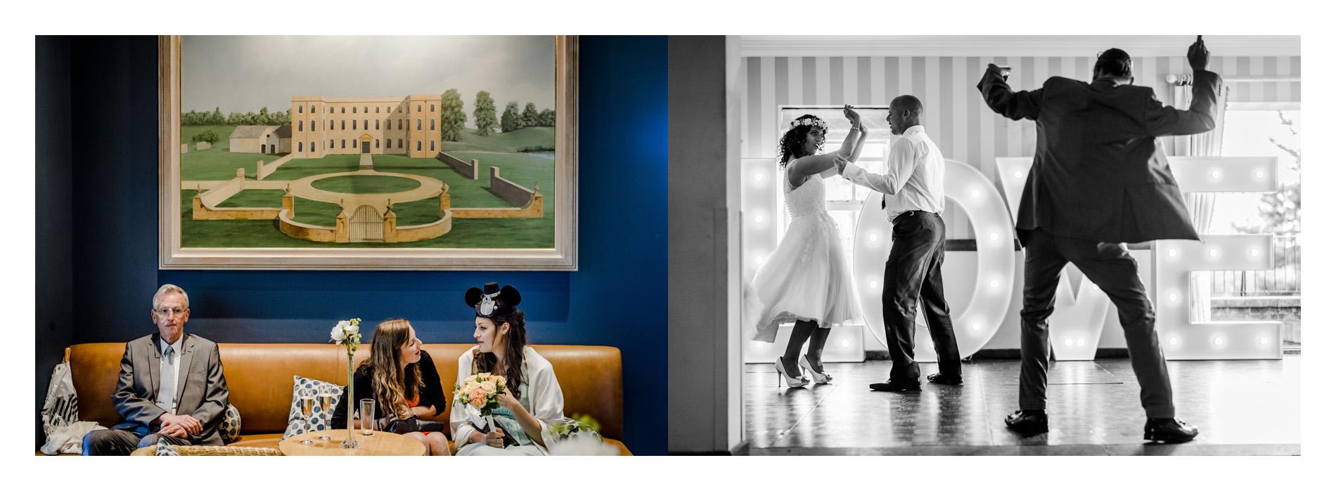 Wedding-Pairs-0007.jpg